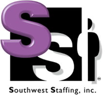 Southwest Staffing